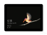 微软Surface Go(4415Y/8GB/128GB)